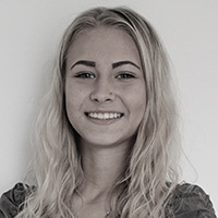 Isabel Filusch