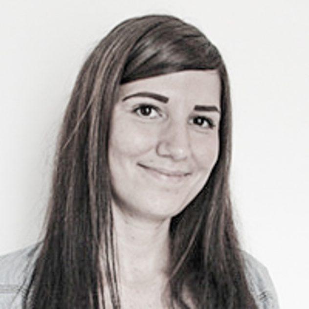 Janin Rombach