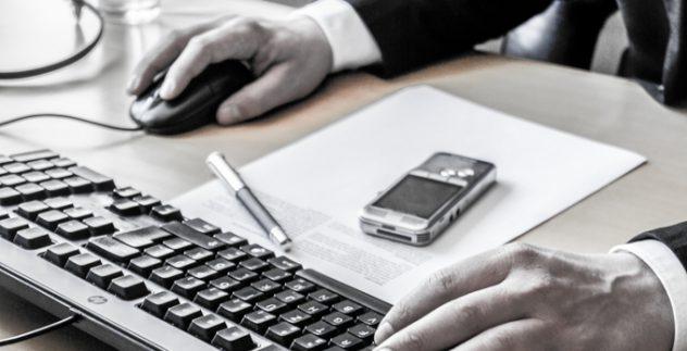Fachgebiete und Kompetenzen der Kanzlei Lamster