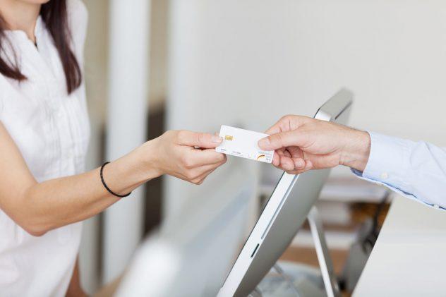 Krankenkasse Leistungsprüfung Gesundheitskarte